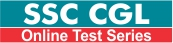 https://www.kiranbooks.com/onlinetest/ssc-cgl-online-test-series-17